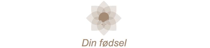 sam-dinfoedsel